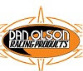 Dan Olson Racing Products